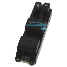 LCD Audi A4 B6 / B7 (2002-2008)