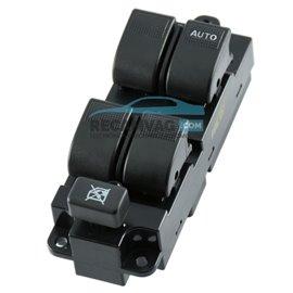CUADRO BMW e46 Bosch Motormeter