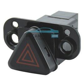 LCD CON FPC Y IC CONDUCTOR AUDI/ VDO GRUPO