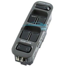 LCD CON FPC CITROEN C4 2006-2008