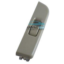 Mando Luces COM2000 PSA Reconstruido (Casco Nuestro)
